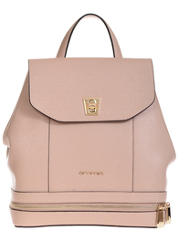 Женская сумка Cromia 3195-SAFFIANO_beige