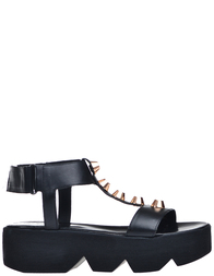 Женские сандалии Vic Matie 6376_black
