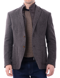 Мужской пиджак HARMONT&BLAINE V022260358-700