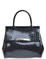 Женская сумка DI GREGORIO 415_black