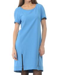 Женское платье IBLUES KENIA7226094600001
