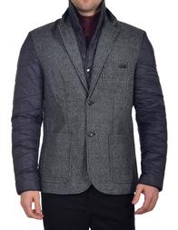 Мужская куртка TRUSSARDI JEANS 52S80-18