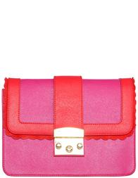 Женская сумка Twin-Set АS67WN-678