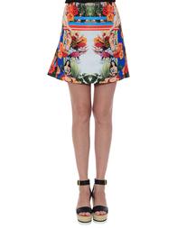 Женская юбка PINKO 1B10EX
