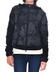 Armani Jeans C5B20NC5N