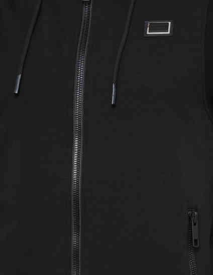 Antony Morato FL00322FA150026-9000_black