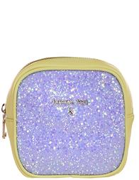 Женская сумка Patrizia Pepe 6974_green