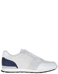 Мужские кроссовки Stokton 10_K-Z-white