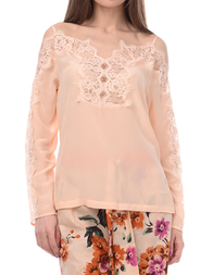 Женская блуза TWIN-SET TS62AP00722