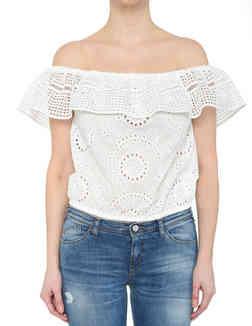 LIU JO блуза