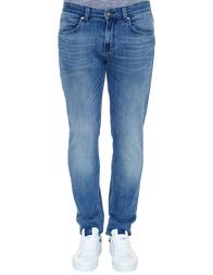 Мужские джинсы STRELLSON 10002572-425