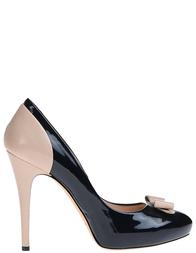Женские туфли CASADEI 2575_multi