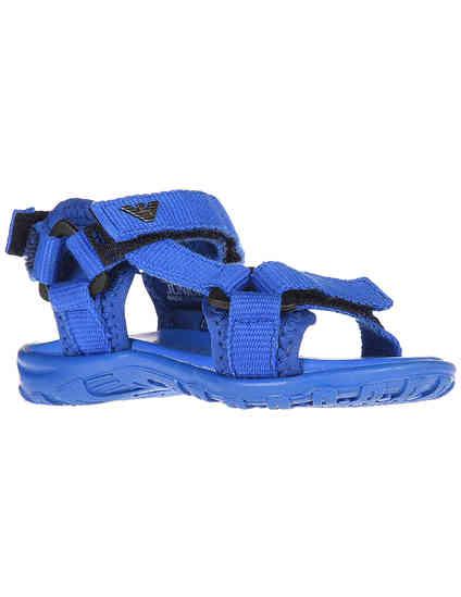 Emporio Armani AR506_blue