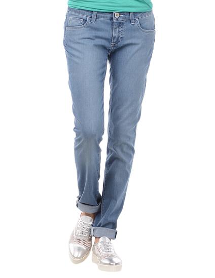 Trussardi Jeans 56555547