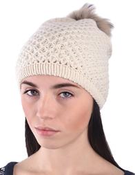 Женская шапка INVERNI 1600PANNA