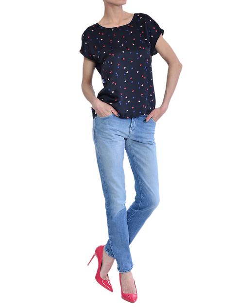 Armani Jeans 3Y5H465NZNZ-25PK фото-4