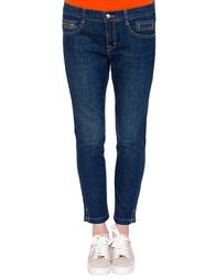 Женские джинсы BOGNER 1638_blue
