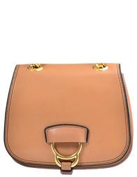 Женская сумка MIU MIU 5BD020F0018.1617
