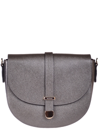 Женская сумка Ripani 7356-SAF-oliv-metalic