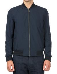 Мужская куртка HUGO BOSS 50371870-404_blue