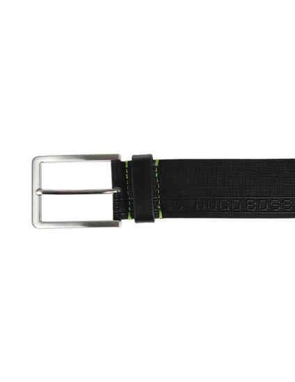 Hugo Boss 50385879-001-black