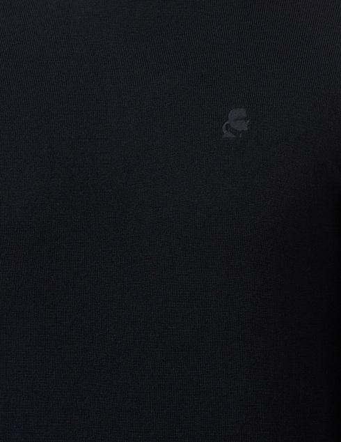 Karl Lagerfeld 655002512399-990 фото-5