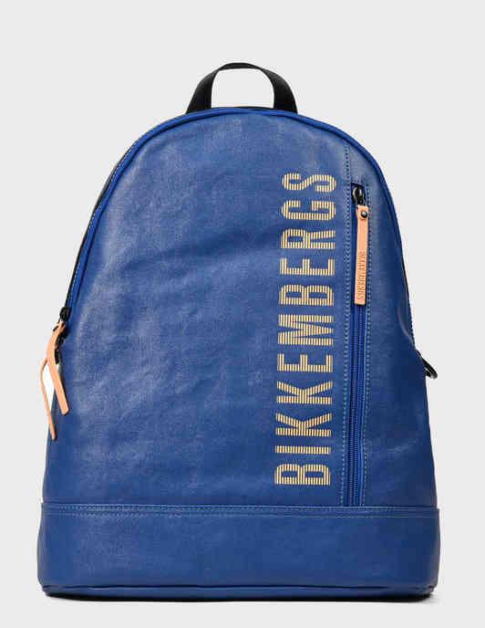 BIKKEMBERGS рюкзак