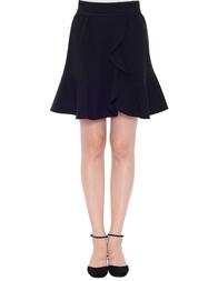 Женская юбка RED VALENTINO А2ВOVM