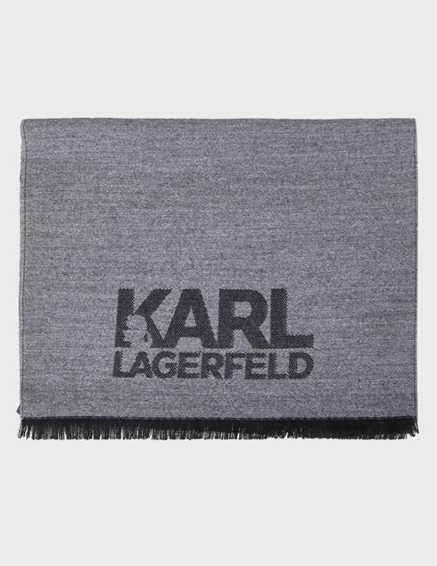 Karl Lagerfeld 805001502136-990 фото-2