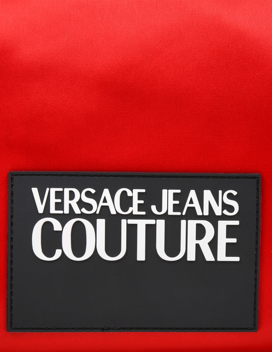 Versace Jeans Couture E1VVBBTY-71420-red фото-4