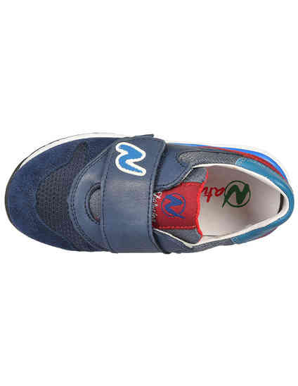 Naturino Jonas-navy-multi_blue