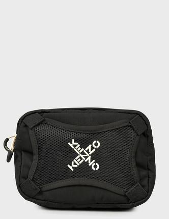 KENZO сумка