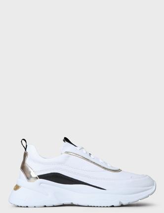 NERO GIARDINI кроссовки