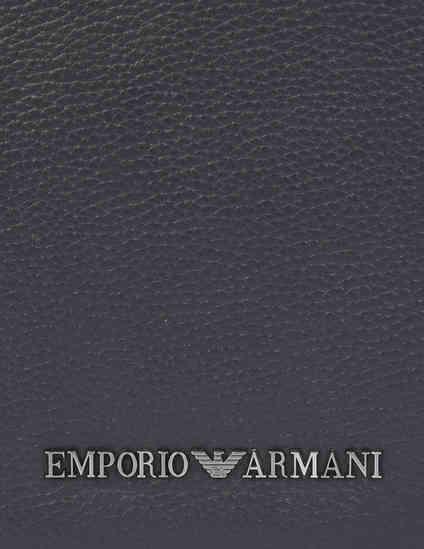 Emporio Armani Y4M177YDS4J81072