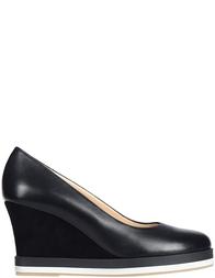 Женские туфли Giorgio Piergentili 260_black