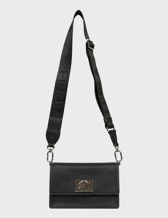 FURLA сумка