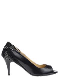 Женские туфли RICHMOND 1438_black