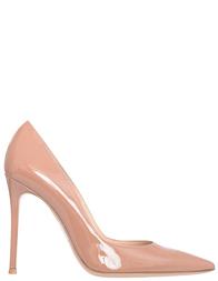 Женские туфли Gianvito Rossi G28470PRAL.17