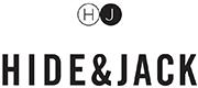 hide&jack