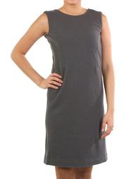 Платье CERRUTI 18CRR81 68143