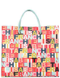ELISABETTA FRANCHI сумка
