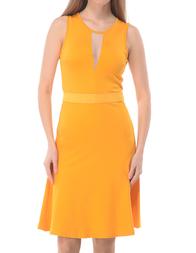 Платье PATRIZIA PEPE 2A1484/AZ08-Y276