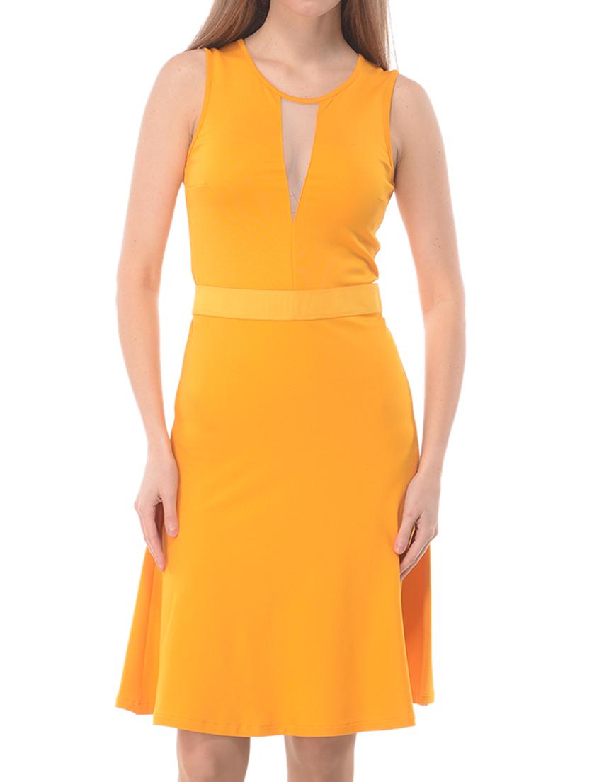 Платье PATRIZIA PEPE 2A1484AZ08-Y276