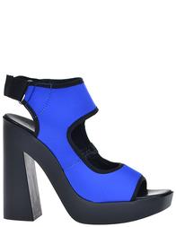 Женские босоножки Vic Matie 6840_blue