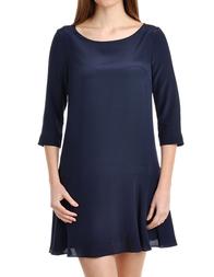 Платье PATRIZIA PEPE 2A1359/A156-C475