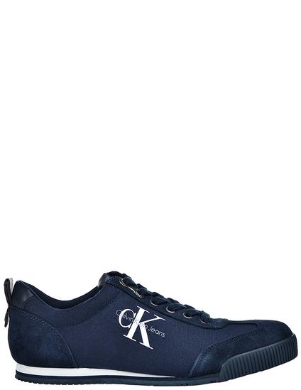 Calvin Klein Jeans 416_1_blue