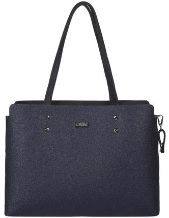 LORIBLU сумка