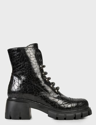 FRU.IT ботинки