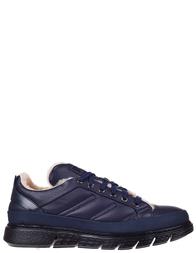 Мужские кроссовки Fabi 8827_blue