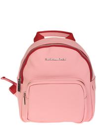 Женская сумка Silvian Heach 17024_pink